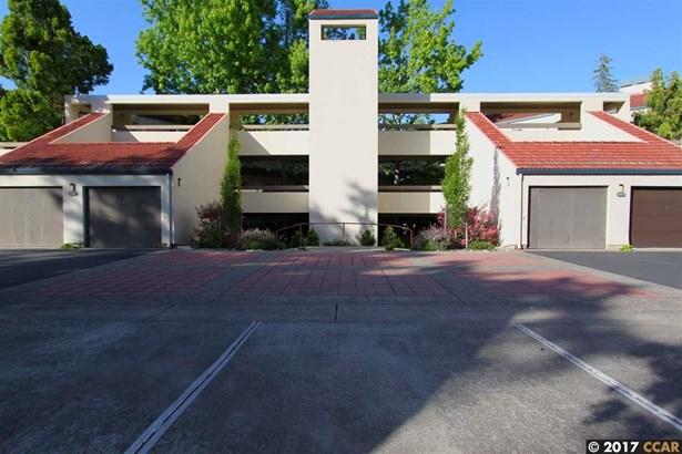 3425 Terra Granada Dr # 4b # 4b, Walnut Creek, CA - USA (photo 2)