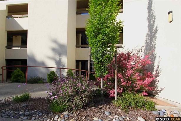 3425 Terra Granada Dr # 4b # 4b, Walnut Creek, CA - USA (photo 3)