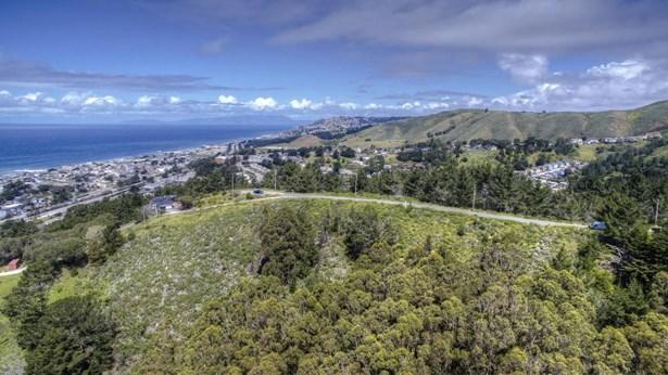 9 Gypsy Hill Road, Pacifica, CA - USA (photo 2)