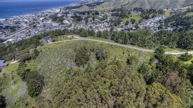 9 Gypsy Hill Road, Pacifica, CA - USA (photo 4)
