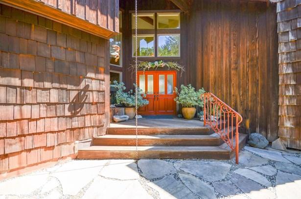 7200 Cougar Lane, Santa Rosa, CA - USA (photo 2)