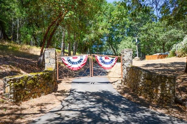 7200 Cougar Lane, Santa Rosa, CA - USA (photo 4)