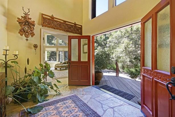 7200 Cougar Lane, Santa Rosa, CA - USA (photo 5)