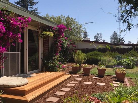 411 Alameda Del Prado Drive, Novato, CA - USA (photo 1)