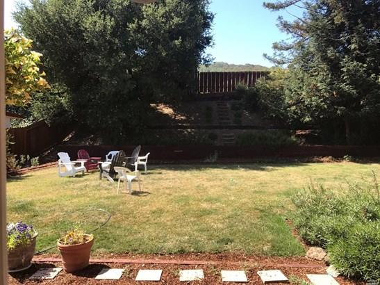 411 Alameda Del Prado Drive, Novato, CA - USA (photo 5)