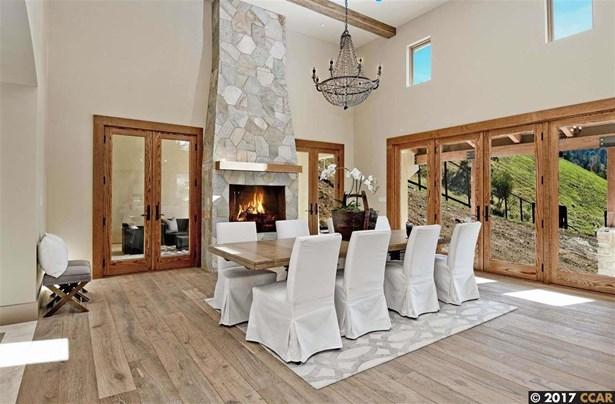 165 Arbor View Lane, Lafayette, CA - USA (photo 2)