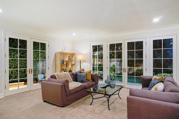 1750 Stockbridge Avenue, Redwood City, CA - USA (photo 4)