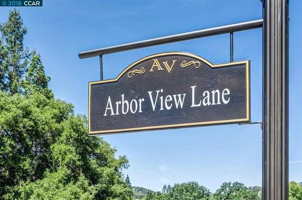 130 Arbor View Lane, Lafayette, CA - USA (photo 5)