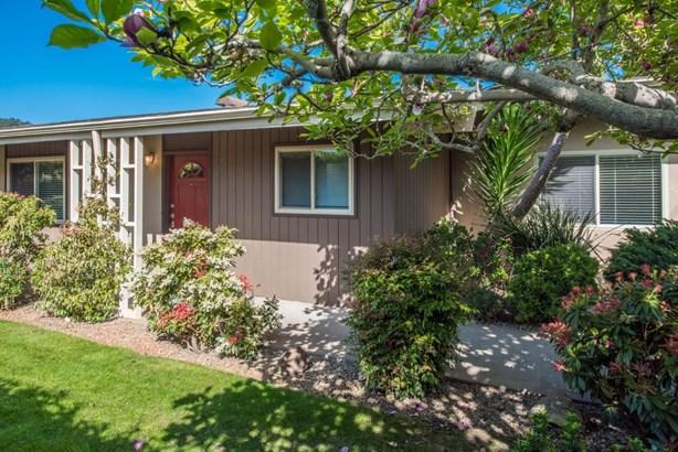 189 Hacienda Carmel, Carmel, CA - USA (photo 1)