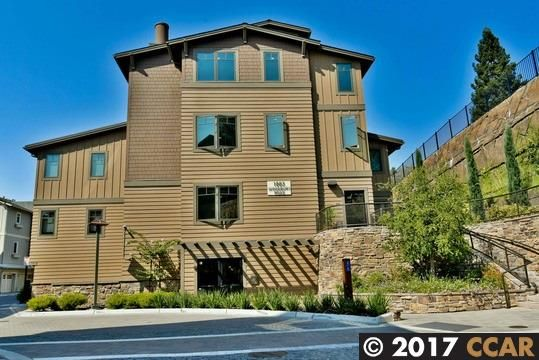 1003 Woodbury Rd # 207 # 207, Lafayette, CA - USA (photo 1)