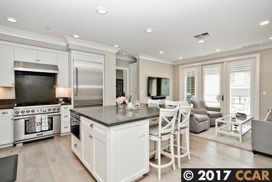1003 Woodbury Rd # 207 # 207, Lafayette, CA - USA (photo 3)