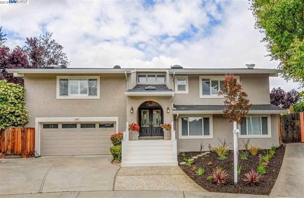 4057 Sherry Ct, Pleasanton, CA - USA (photo 1)