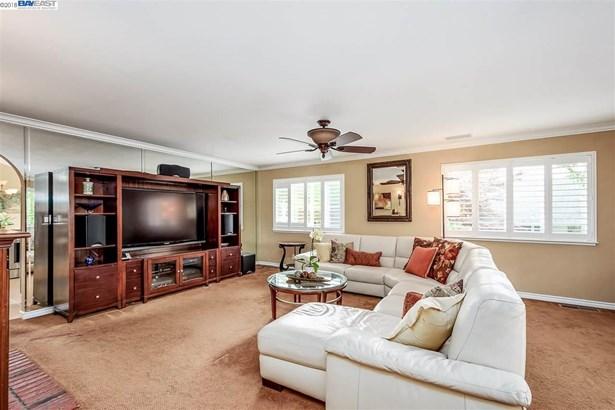 4057 Sherry Ct, Pleasanton, CA - USA (photo 5)