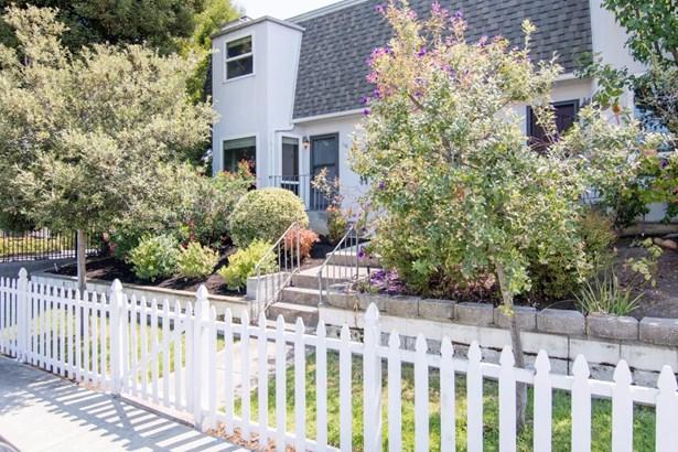218 Alden Street, Redwood City, CA - USA (photo 1)