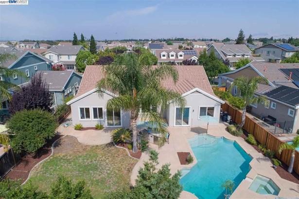 2998 Bresso Dr, Livermore, CA - USA (photo 3)