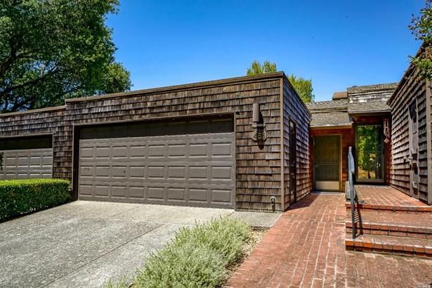 455 El Faisan Drive, San Rafael, CA - USA (photo 1)