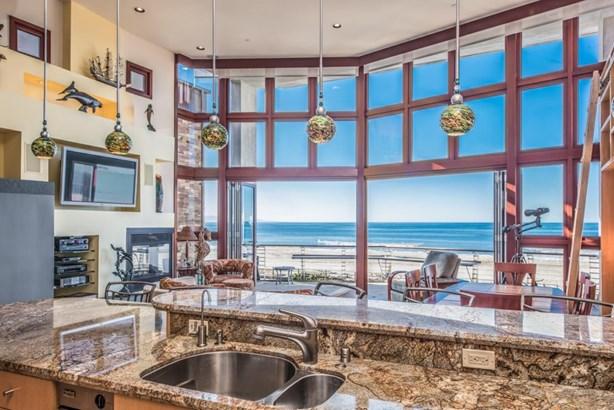 383 Beach Drive, Aptos, CA - USA (photo 4)