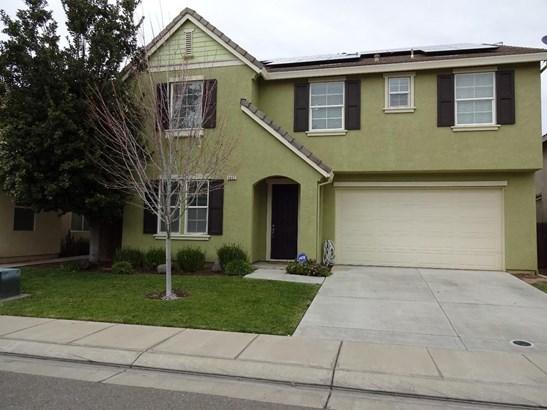 3837 Ruffed Grouse Lane, Modesto, CA - USA (photo 1)