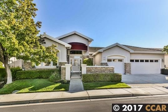 757 Franklin Dr, Brentwood, CA - USA (photo 1)