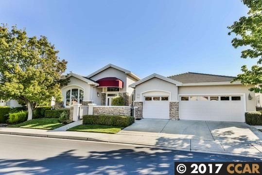 757 Franklin Dr, Brentwood, CA - USA (photo 2)