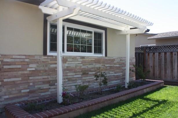 1354 Klamath Drive, San Jose, CA - USA (photo 3)