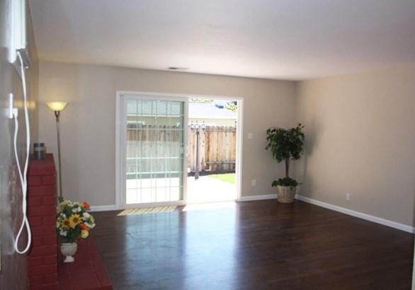 1354 Klamath Drive, San Jose, CA - USA (photo 4)
