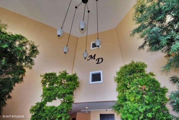 200 Elm Street, # 106 # 106, San Mateo, CA - USA (photo 3)