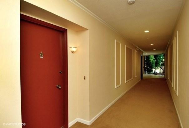 200 Elm Street, # 106 # 106, San Mateo, CA - USA (photo 4)