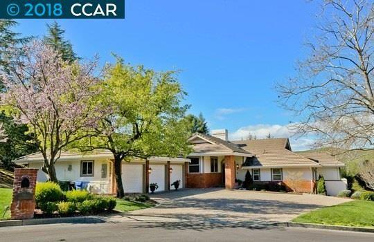50 Bent Oak Ct, Danville, CA - USA (photo 4)