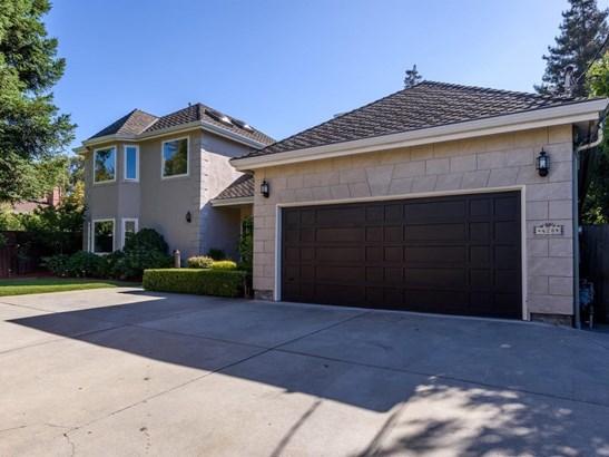 428 Santa Clara Avenue, Redwood City, CA - USA (photo 1)