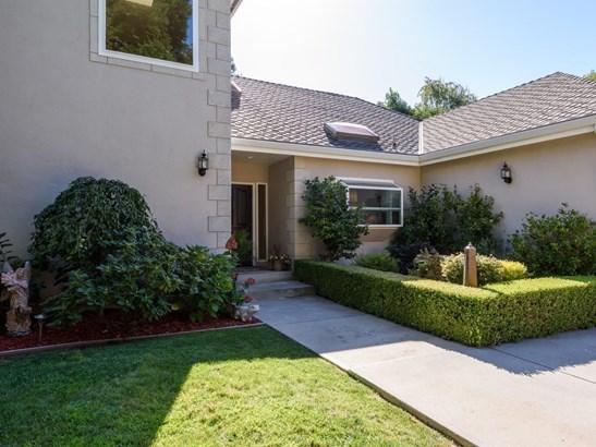 428 Santa Clara Avenue, Redwood City, CA - USA (photo 2)