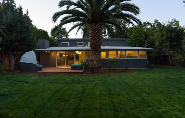 1030 Moffett Circle, Palo Alto, CA - USA (photo 2)