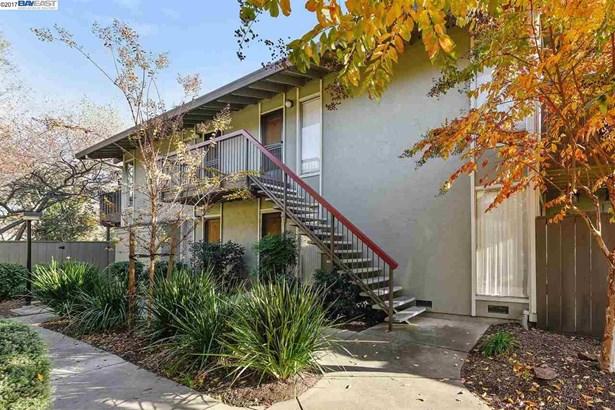 43 Massolo # A # A, Pleasant Hill, CA - USA (photo 1)