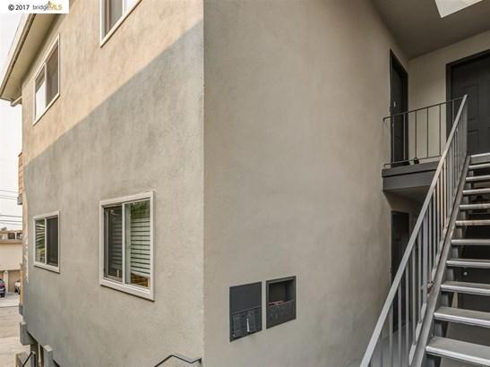 2440 Palmetto St # A # A, Oakland, CA - USA (photo 4)