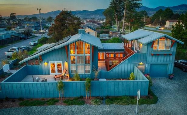 501 Filbert Street, Half Moon Bay, CA - USA (photo 1)