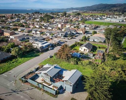 501 Filbert Street, Half Moon Bay, CA - USA (photo 4)