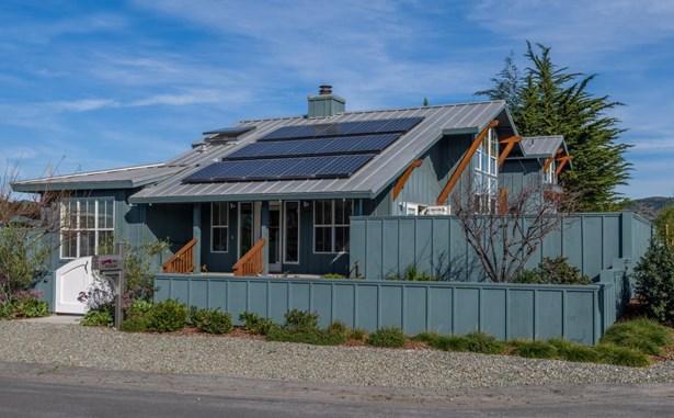 501 Filbert Street, Half Moon Bay, CA - USA (photo 5)