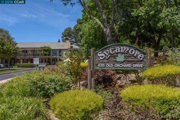 631 Thornhill Rd, Danville, CA - USA (photo 2)