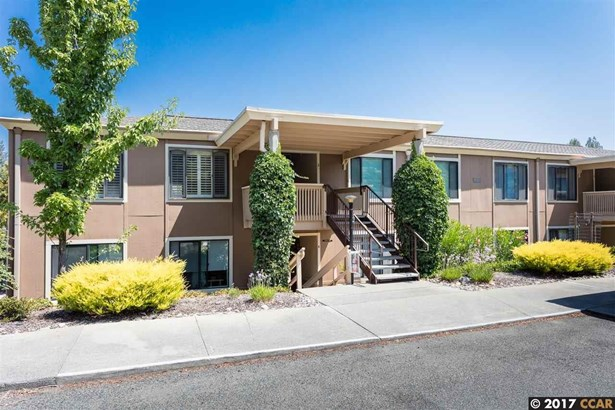 1316 Oakmont Dr # 1 # 1, Walnut Creek, CA - USA (photo 1)