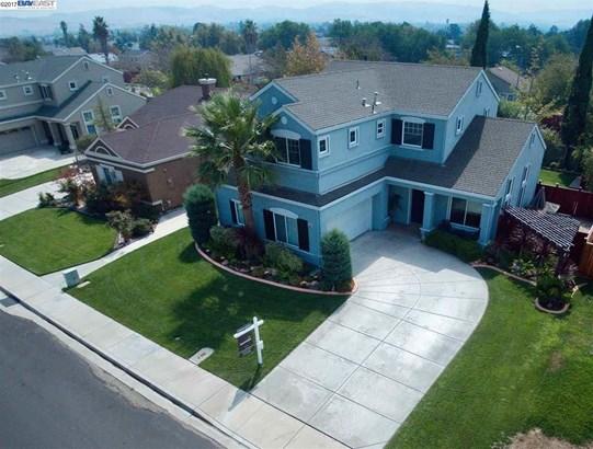 2632 Gelding Ln, Livermore, CA - USA (photo 3)
