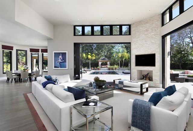 113 Atherton Avenue, Atherton, CA - USA (photo 4)