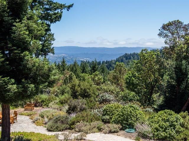 22 Starwood Drive, Woodside, CA - USA (photo 4)