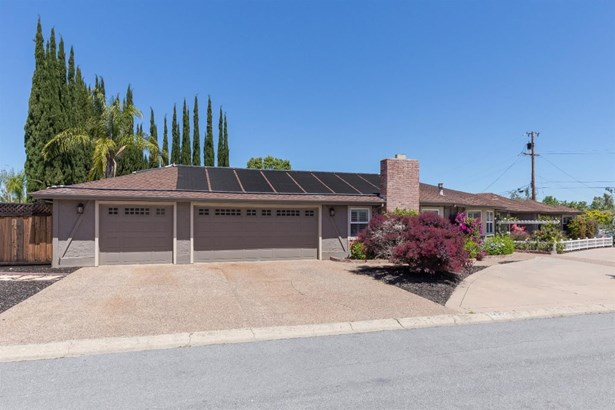 14305 Holden Court, San Jose, CA - USA (photo 2)