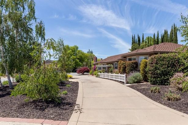 14305 Holden Court, San Jose, CA - USA (photo 3)
