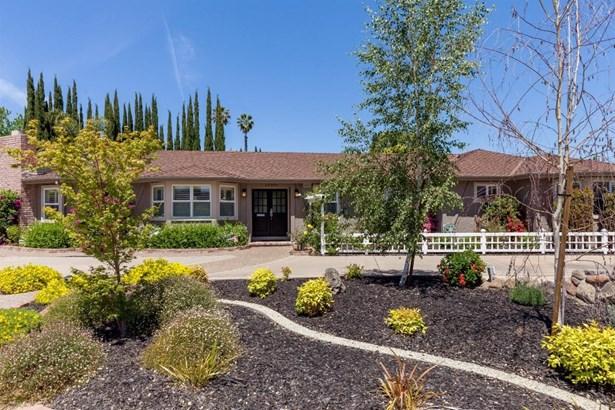 14305 Holden Court, San Jose, CA - USA (photo 4)