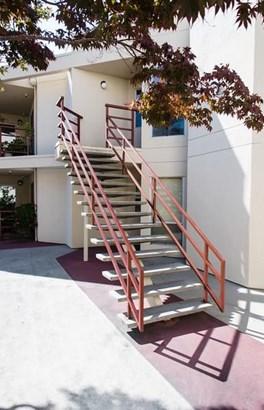 358 Grant Avenue, Palo Alto, CA - USA (photo 4)