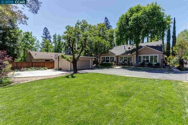 2151 Pleasant Hill Rd, Pleasant Hill, CA - USA (photo 1)