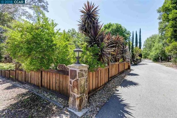 2151 Pleasant Hill Rd, Pleasant Hill, CA - USA (photo 2)