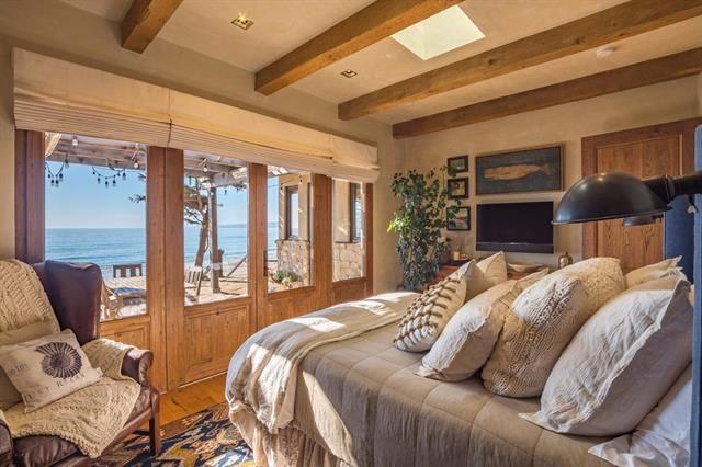1443 San Andreas Road, La Selva Beach, CA - USA (photo 5)