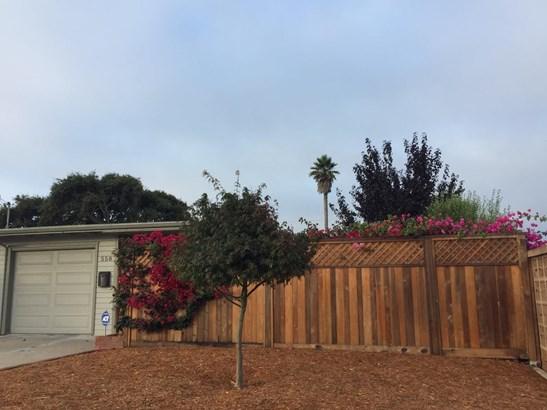 558 Casanova Avenue, Monterey, CA - USA (photo 3)